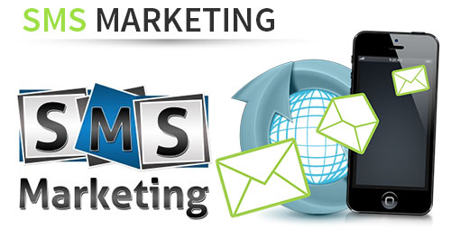 Best Sms Company
