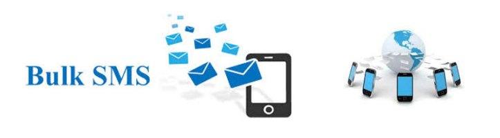 bulk-sms-service-provider-in-noida