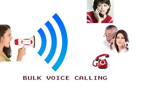bulk-voice-calling2